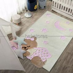 Carpet Runners In South Africa Carpets For Kids, Where To Buy Carpet, My Furniture, Indoor Rugs, Bedroom Carpet, Carpet Design, Kid Beds, Carpet Runner, Decoration