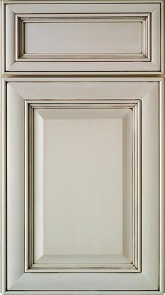 Beau Door Styles Archive » Cabinets By Graber