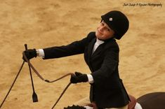 """""""oh well"""" ...what a wonderful attitude...our sport could use more riders like this :)"""