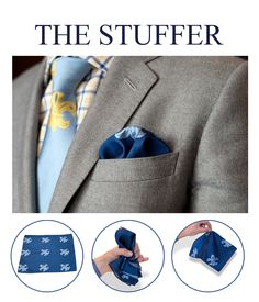 Фотография Pocket Square Folds, Pocket Square Styles, Pocket Squares, Indian Men Fashion, Mens Fashion, Fashion Tips, Different Tie Knots, Scarf Knots, Indian Man
