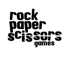 316 best my memories games activites images on pinterest my 1970s Toys for Boys rock paper scissors games