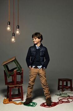 100+ Best Cool Boys Kids Fashions Outfit Style that Must You See https://fasbest.com/coolest-boys-kids-fashions-outfit-style/ #KidsFashionLookbook #kidoutfits #boyoutfits