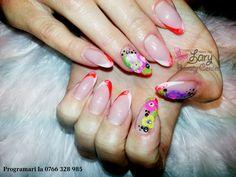 french in doua culori  http://www.larybeautycenter.ro/servicii/unghii-cu-gel-sau-acryl