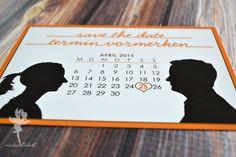 Wedding Save the Date #papeterie  #feenstaub #Hochzeitspapeterie #savethedate #hochzeitseinladung