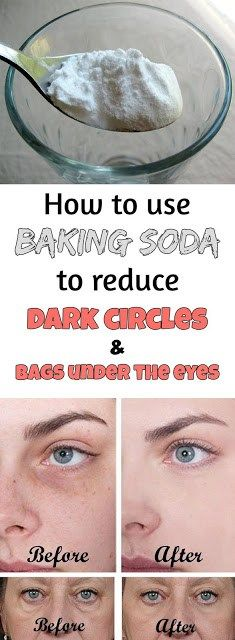 Sodium bicarbonate normally called baking soda is an ingredient found in almost every kitchen and has ton of uses. Baking soda is frequently used in cooking and cleaning purposes, apart from that i…