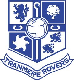 Your chance to vote for your Tranmere Man of the Match from this yesterday's home defeat against Dover Athletic in National League. English Football Teams, British Football, Football Team Logos, Soccer Logo, Sports Logos, Football Stuff, Arsenal Football, Football Shirts, Tranmere Rovers Fc