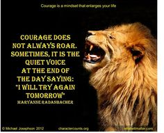 Lion Of Judah, King Of Kings, Try Again, The Voice, Quotes, Life, Inspiration, Qoutes, Biblical Inspiration