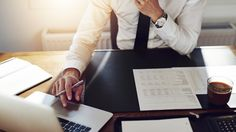 Setting Up Your Business Marketing Within 30 Days - udemy coupon 100% Off   Learn the advanced techniques that promoting organizations use to develop their business and income! This course is the #1 advanced advertising course for novices Would you like to learn how to advertise your business? Why not learn the genuine computerized methodologies that promoting offices are utilizing? Setting up your business promoting inside 30 days is a widely inclusive guide to computerized showcasing. This…