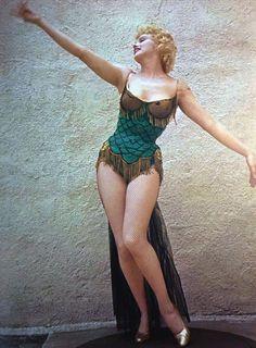 Фотографии ˙˙·٠•● Marilyn Monroe / Мэрилин Монро ●•٠·˙˙ – 60 альбомов | ВКонтакте