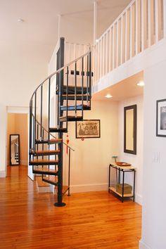 Best Top 6 Tips For Cost Effective Mezzanine Flooring 400 x 300