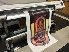 Vinyl Cutter, Sign Printing, Kitchen Appliances, Prints, Cooking Ware, Home Appliances, Kitchen Gadgets