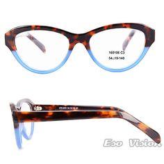 Eso Vision optical frames 160106 C3
