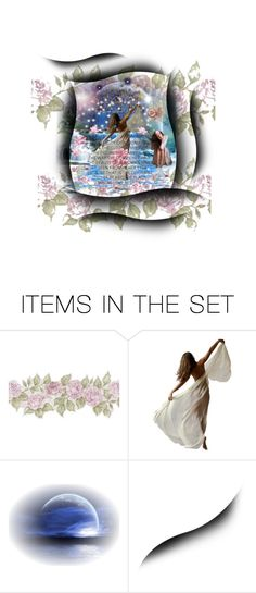 """""""hm"""" by rachel-hack-1 ❤ liked on Polyvore featuring art"""