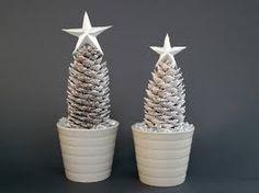 Kuvahaun tulos haulle kauniita jouluaskarteluja