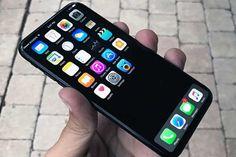 Veja os 10 aplicativos gratuitos mais baixados no iPhone em 2016