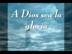Crystal Lewis - A Dios Sea la Gloria