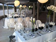 Wedding venue by the sea in Dubrovnik