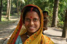 indien | Die Kultur Indiens - Indische Frauen: Religion und Status