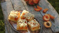 Také jste ze všech stran zásobeni všelijakým ovocem? Meruňky patří mezi nejoblíbenější! Muffin, Breakfast, Food, Morning Coffee, Eten, Cupcakes, Muffins, Meals, Morning Breakfast