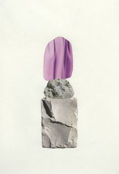 Malin Gabriella Nordin » Untitled (Collages)