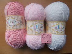 Návod na kulíška Diy And Crafts, Crochet Hats, Lily, Knitting, Knitting Hats, Tricot, Breien, Orchids, Stricken