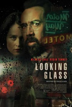 Looking Glass 2018 is a online thriller movie directed by Tim Hunter. Here you can stream full Afdah Looking Glass film in Hd print without hassle to go any movie theater.