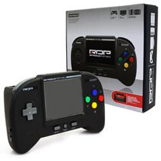 Video Game Accessories and Distribution at Wholesale Prices  #retro #portable #gaming #games #retrogaming #gamer