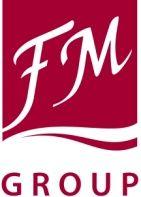 Ook een stand met verkoop producten FM
