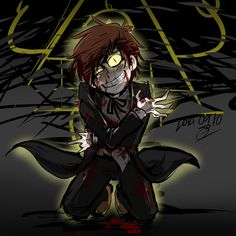 This is my favorite Bipper!! Oh! Look at him....:333