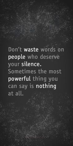 TOP 23 #WHATSAPP #QUOTES http://10sopeachy.com/2017/09/top-23-whatsapp-quotes/
