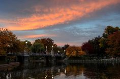 Fall Foliage photography #boston classes on www.rememberforever.co under book now usa workshops