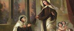 Oração a Nossa Senhora do Carmo pelas almas que já partiram
