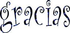 Tipos de letras bonitas para carteleras - Imagui