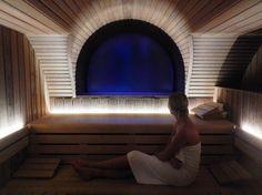 Top 10 beste wellness resorts van Nederland. Ga jij wel eens naar een spa?