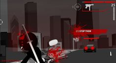 Sift Heads: Cartels 3 Hacked / Cheats - Hacked Online Games