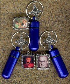 J3P,Memorial Urn,Keepsake Urn,Cremation Urn,Jewelry Urn,Urn,Cremation Cylinder…