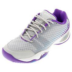 Prince T22 Lite Women's Tennis Shoes (Gray/Purple/Blue) (... https://www.amazon.com/dp/B017Z2PI8Y/ref=cm_sw_r_pi_dp_x_bOSzyb98YGDAT