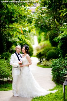 Professional Wedding Photography *** You can get additional details about photography at the image link.