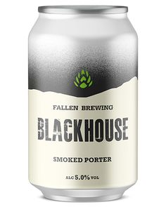 Fallen Brewing - Beer hand crafted in Kippen. Legal Drinking Age, Beer Brewing, Craft Beer, Grape Vines, Brewery, Ale, Platform, Personal Care, Bottle