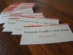 ¡Colillas de recuerdos! #BenitomoCR
