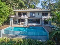 Casa Soleluna, Manuel Antonio, Puntarenas, For Sale by Paul Lambert