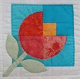 Patchwork Fácil!!! Proposta da Patch Tec para quem quer fazer patchwork já!!