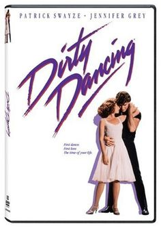 An Excellent review from another Forever Hopeless Romantic of an all time favorite movie for many of us!