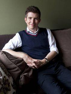 Gareth Malone (Choirmaster)