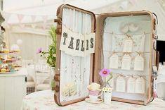 vintage-suitcase-table-planner