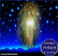 Flua Luz aos corações dos Homens, A Luz está na Terra. Do Ponto de Amor no Coração do Pai, Flua Amor aos Corações dos Homens, Cristo está na...