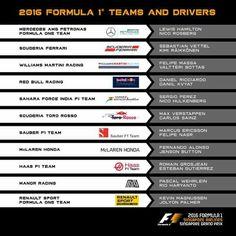 formula 1 baku 2017 dates
