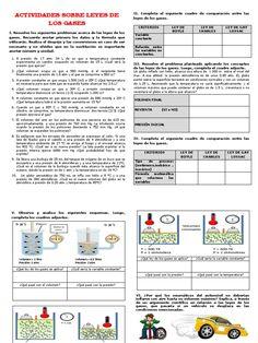 la mejor tabla peridica ilustrada para estudiar los elementos y enterarse chemistry school and homeschool - Tabla Periodica Keith Enevoldsen En Espanol