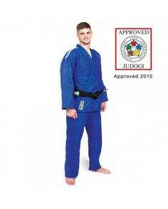 super popular eb783 ab536 Are You Looking To Buy Judo Clothings , Judo Suits ,boxing Gloves Or  Taekwondo Clothes