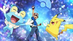 Resultado de imagem para pokemon